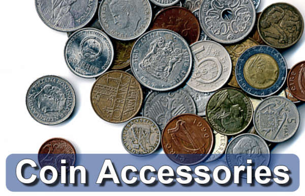 /product-category/coins_accessories/