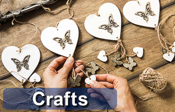 /product-category/crafts/