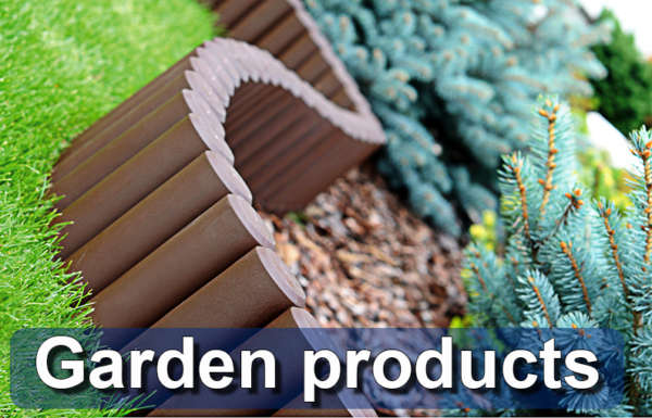 /product-category/garden/