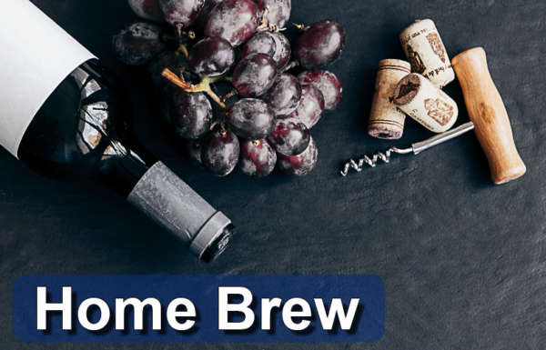 /product-category/home_brew/