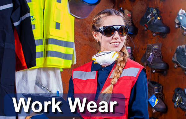 /product-category/work_wear/